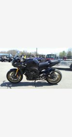 2010 Yamaha FZ1 for sale 200757039