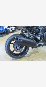2010 Yamaha FZ1 for sale 200761262