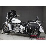 2010 Yamaha Royal Star for sale 200992868