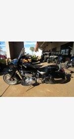 2010 Yamaha Stratoliner for sale 200681423