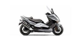 2010 Yamaha TMAX Base specifications