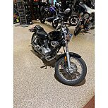 2010 Yamaha V Star 250 for sale 201029149