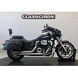 2010 Yamaha V Star 950 for sale 200821931