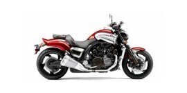 2010 Yamaha VMax Base specifications
