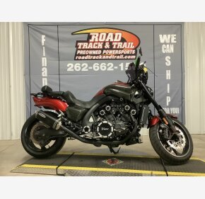 2010 Yamaha VMax for sale 200941360