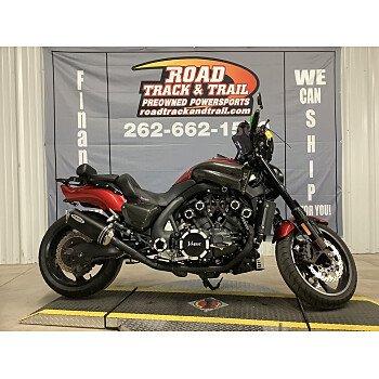 2010 Yamaha VMax for sale 200941360
