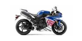 2010 Yamaha YZF-R1 R1 LE specifications