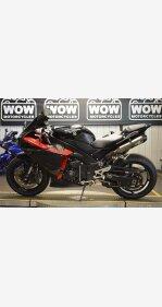 2010 Yamaha YZF-R1 for sale 200653229