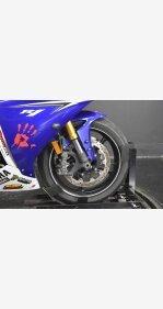 2010 Yamaha YZF-R1 for sale 200707818