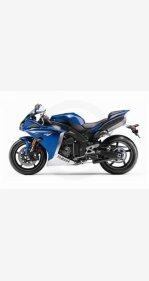 2010 Yamaha YZF-R1 for sale 201046888