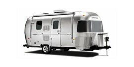 2011 Airstream Flying Cloud 19 Bambi specifications