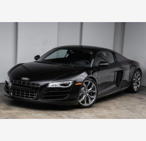 2011 Audi R8 for sale 101385346