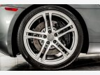 2011 Audi R8 for sale 101556692