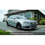 2011 Audi S4 for sale 101598357