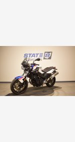 2011 BMW F800R for sale 200730805