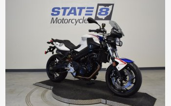 2011 BMW F800R for sale 200795347