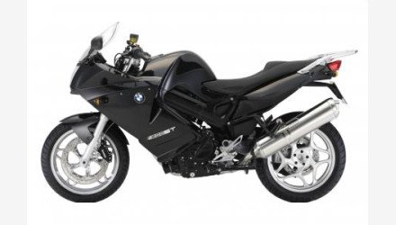 2011 BMW F800ST for sale 200833660