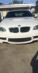 2011 BMW M3 Sedan for sale 100781517