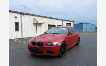 2011 BMW M3 Sedan for sale 101178129