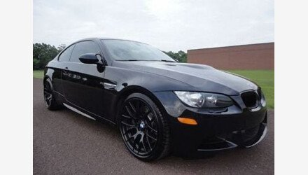 2011 BMW M3 for sale 101414357