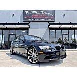 2011 BMW M3 Sedan for sale 101595339