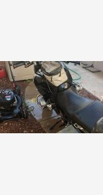 2011 BMW R1200GS for sale 200672651