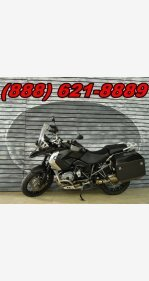 2011 BMW R1200GS for sale 200697152
