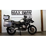 2011 BMW R1200GS for sale 200705999