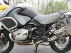 2011 BMW R1200GS for sale 200728482
