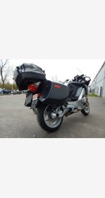 2011 BMW R1200RT for sale 200645723
