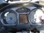 2011 BMW R1200RT for sale 200731244