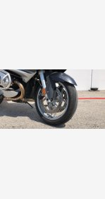 2011 BMW R1200RT for sale 200789482