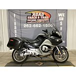 2011 BMW R1200RT for sale 201075712