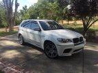 2011 BMW X5M for sale 100770760