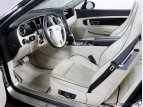 2011 Bentley Continental GTC Speed Convertible for sale 101547884