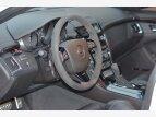 2011 Cadillac CTS V Sedan for sale 100787387