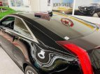 2011 Cadillac CTS for sale 101599539