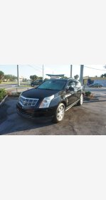 2011 Cadillac Other Cadillac Models for sale 101338640