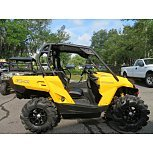 2011 Can-Am Commander 800R DPS for sale 201085610