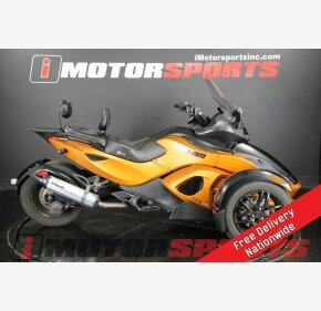 2011 Can-Am Renegade 800R for sale 200916962