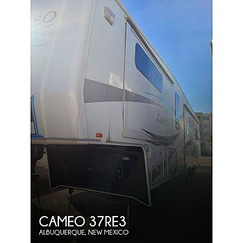 2011 Carriage Cameo for sale 300258753