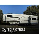 2011 Carriage Cameo for sale 300264503