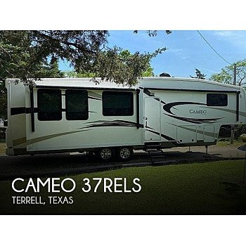 2011 Carriage Cameo for sale 300313946