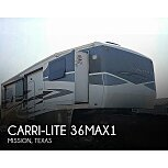 2011 Carriage Carri-Lite for sale 300265397