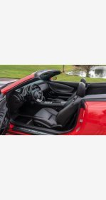 2011 Chevrolet Camaro for sale 101262246