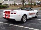 2011 Chevrolet Camaro SS for sale 101467127