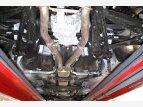 2011 Chevrolet Camaro for sale 101504120
