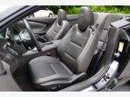 2011 Chevrolet Camaro for sale 101536729