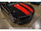 2011 Chevrolet Camaro for sale 101545532