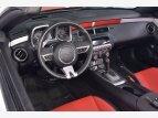 2011 Chevrolet Camaro for sale 101546696